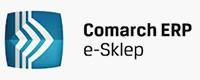 Integracja SMS Comarch e-Sklep