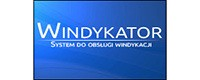 Integracja SMS Windykator