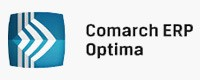 Integracja SMS Comarch Optima