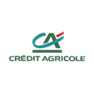ref credit agricole